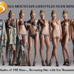 Sea Mountain Nude Lifestyles Spa Resorts - Lifestyles Over California and Las Vegas Complete Lifestyle Takeover