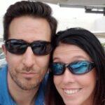 Profile picture of Jill&Ken