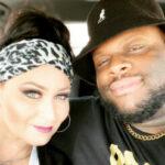 Profile picture of Janice&Derrick