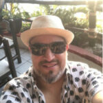 Profile picture of Paulo calle