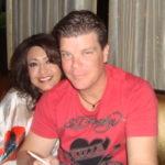 Profile picture of Laura & Brian