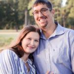 Profile picture of Dalton and Tori