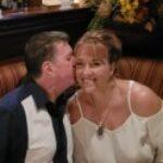 Profile picture of Michael & Lynette