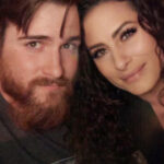 Profile picture of Mike & Nichole